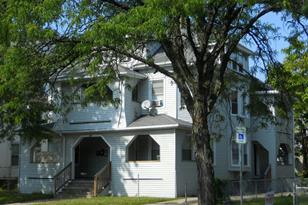 297 Dickinson Street - Photo 1