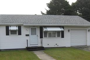 82 Lincoln Ave - Photo 1