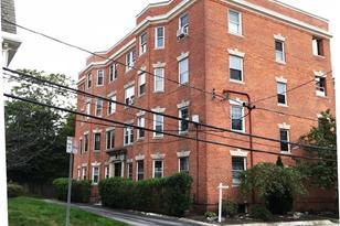35 Pemberton St. #3 - Photo 1