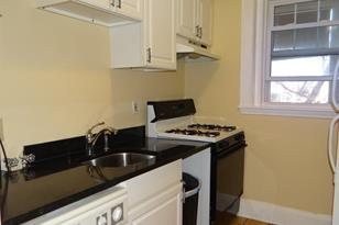 17 Radcliffe Rd #8 - Photo 1
