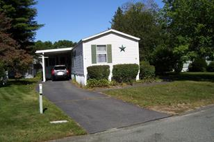 9 Sycamore Dr - Photo 1