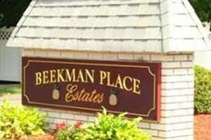 160 Beekman Dr #160 - Photo 1