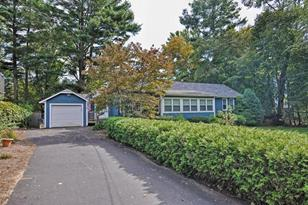 22 S Lakeview Rd - Photo 1