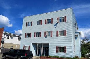 217-221 Highland Ave #3 - Photo 1