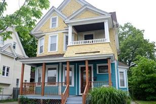 661 Belmont Ave - Photo 1