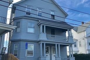 55 Forest St. - Photo 1