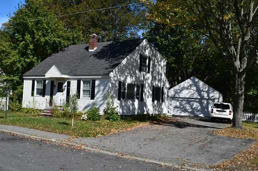 142 Hoyt Ave. - Photo 1