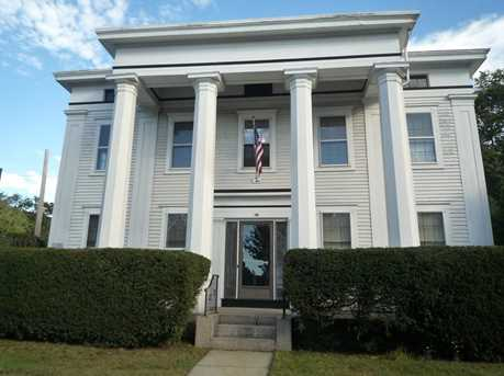 55 Highland Ave - Photo 1