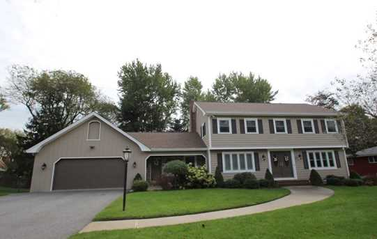 5 Buttonwood Dr - Photo 1