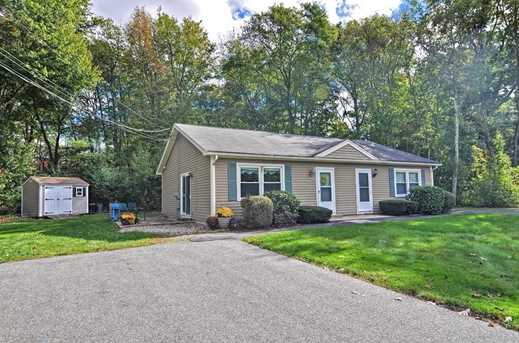 30 Old Forge Rd #30 - Photo 1