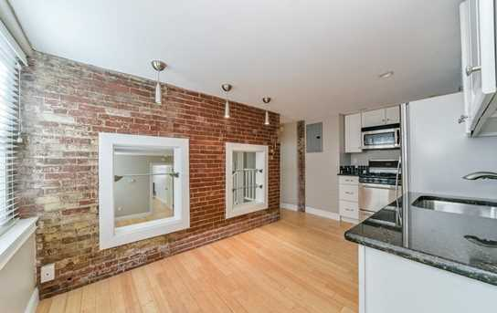 27 Rutland St #1 - Photo 1