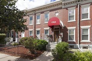 1763 Commonwealth Ave #0 - Photo 1