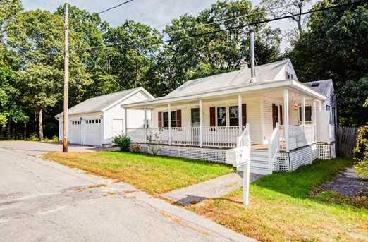 36 Piedmont Ave - Photo 1