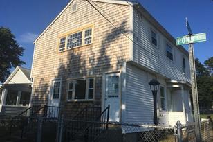 83-85 Pond Street - Photo 1