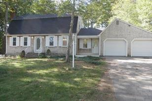 28 Great Meadow Dr. - Photo 1