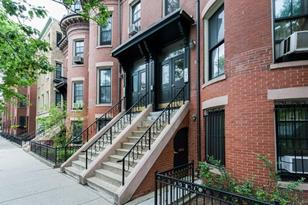366 Columbus Avenue #B - Photo 1
