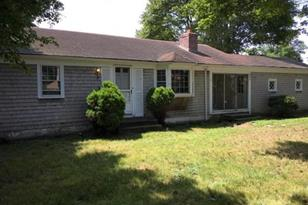 889 W. East Falmouth Highway - Photo 1