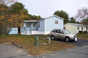 13 Green Holly Dr - Photo 1