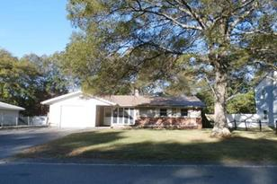76 Norman Rd. - Photo 1