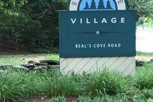8 Beals Cove #F - Photo 1