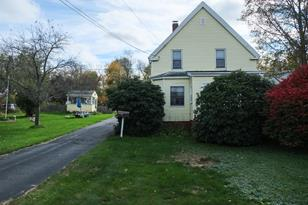 474 Hilldale Ave - Photo 1