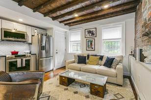 50 Lawrence St #A - Photo 1