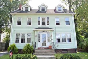 35 Glendell Terrace - Photo 1