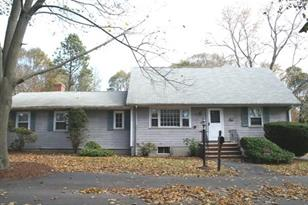 11 Red Rock Lane, Beverly, MA 01915 - MLS 71663980 - Coldwell Banker