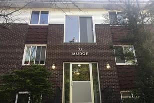 70 Mudge St #5 - Photo 1