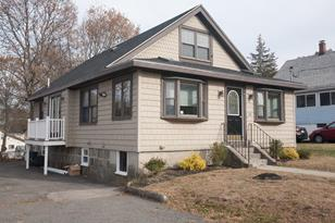 12 Wesson Ave - Photo 1