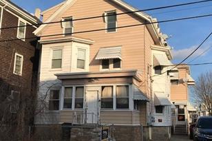 682 2nd Street - Photo 1