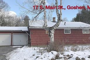 17 S Main St - Photo 1