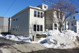 97 Clarence St. - Photo 1