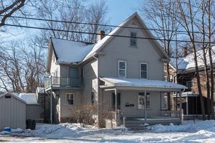 15 Cedar Street - Photo 1