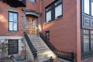 453 Massachusetts Ave. #3 - Photo 1