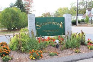 7 Shadowbrook Ln #9 - Photo 1