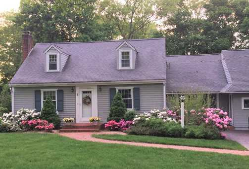 6 marguerite rd walpole ma 02081 mls 72279153 coldwell banker 6 marguerite rd photo 1 publicscrutiny Image collections