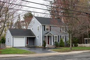 101 Dodge St, Beverly, MA 01915 - MLS 71680861 - Coldwell ...