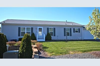 Swell 4 Xander Lane Plymouth Ma 02360 Home Interior And Landscaping Oversignezvosmurscom