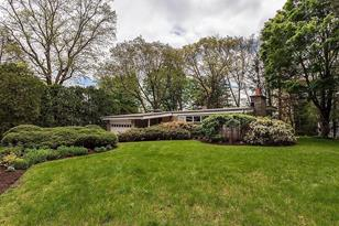 41 Clairemont Rd, Belmont, MA 02478 - MLS 71800465 ...