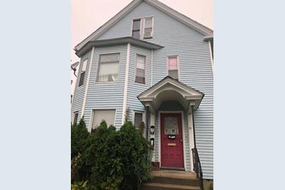 31 Shaffner St - Photo 1