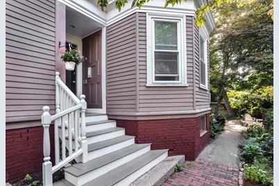144 Pearl Street #3 - Photo 1