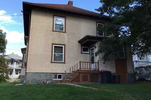 2abf288d2d 193 Federal Ave