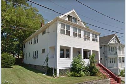 70-72 Cresthill Rd - Photo 1