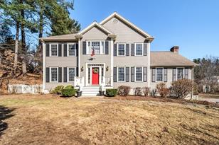 244 School St, Acton, MA 01720 - MLS 72474544 - Coldwell Banker