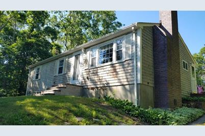 981 State Rd. - Photo 1