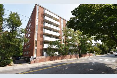 29 Concord Avenue #104 - Photo 1