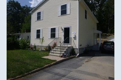 115 Wheelock Ave - Photo 1