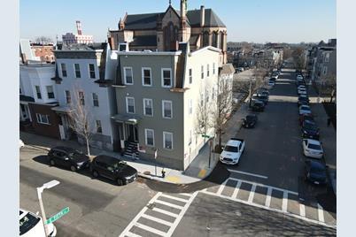 112 H Street #3 - Photo 1