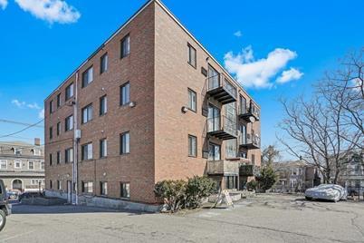 39 Crescent Ave #14 - Photo 1